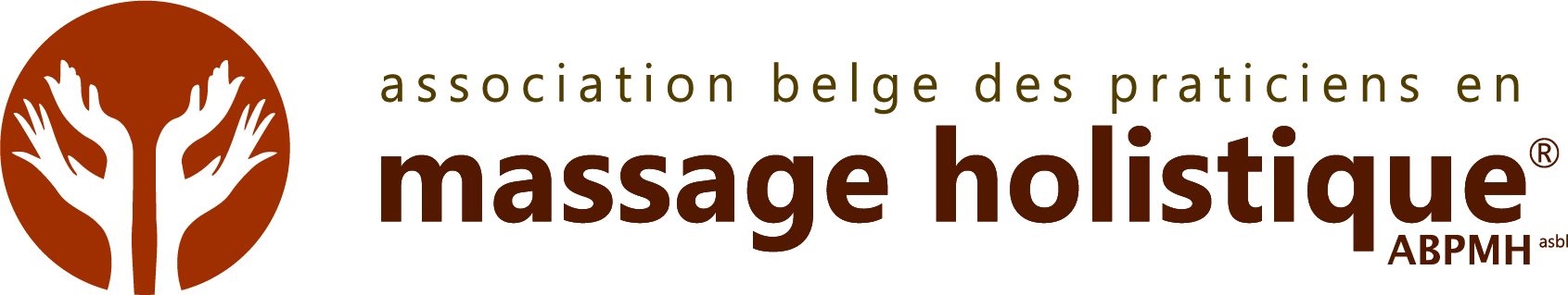 Massage Holistique ® - ABPMH